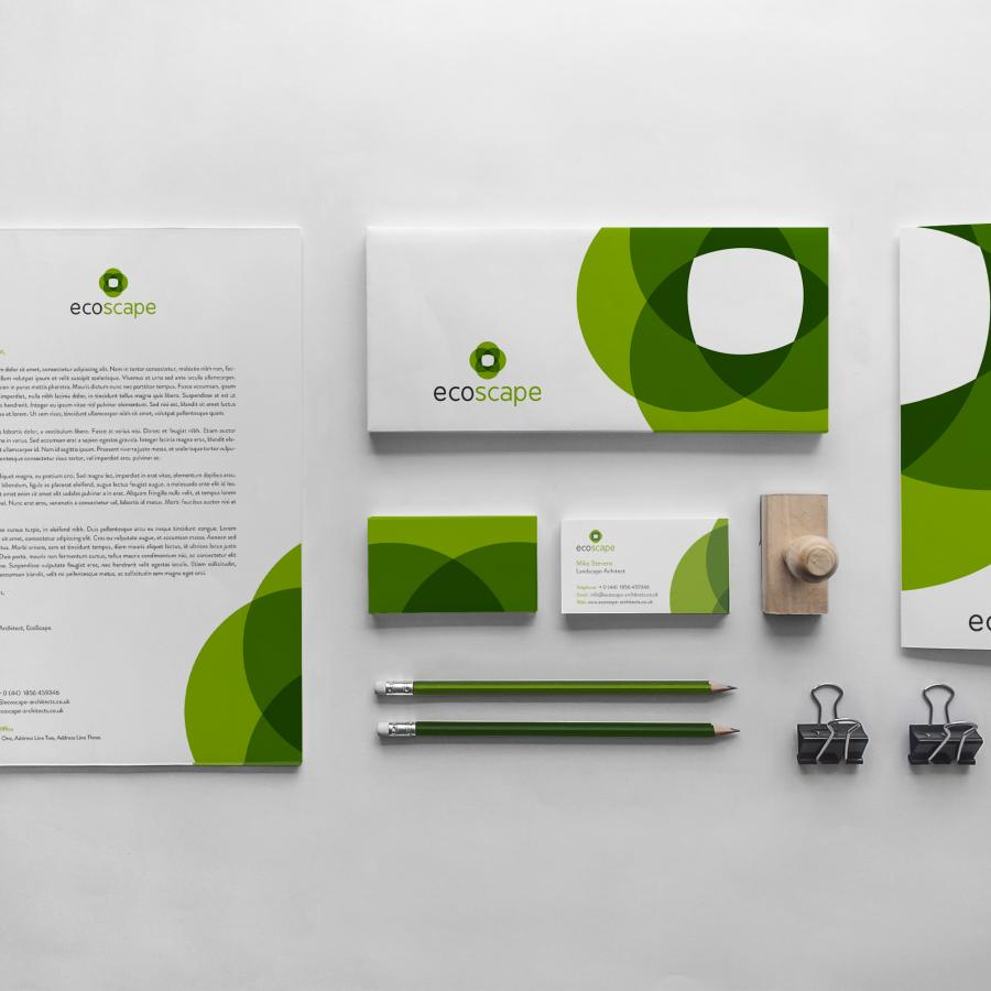 Business Stationary Manchester